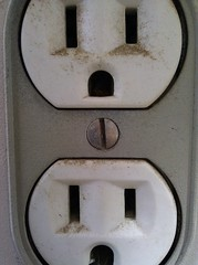 electrical supply(0.0), electronic device(0.0), lighting(0.0), ac power plugs and socket-outlets(1.0), electronics(1.0),