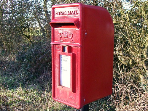 ... mail forwarding services. Businesses can give their customers their  virtual office address, so their home address can remain