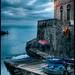 Riomaggiore V by Stefan G.