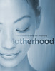 Design Techniques (Motherhood)