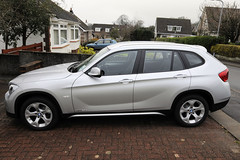 automobile, automotive exterior, wheel, vehicle, automotive design, bmw x3, compact sport utility vehicle, bmw x1, crossover suv, personal luxury car, land vehicle, luxury vehicle,
