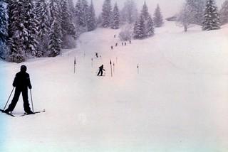 1981_Schiurlaub_006