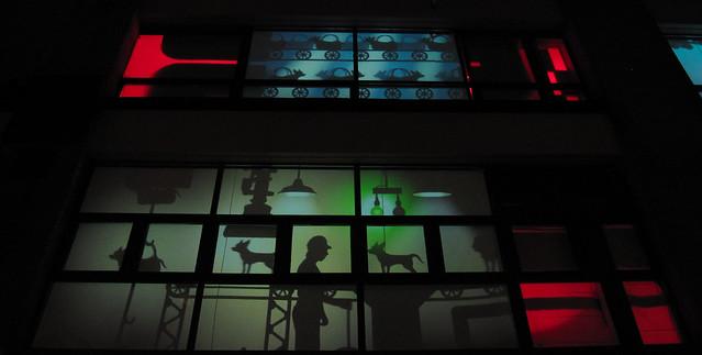 Illuminate Yaletown 2011-21