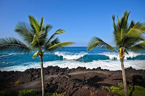1305 kailuakona brentwilliams keauhousurfandracquet konacoastvacations hawaiianvirtualtours