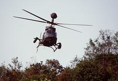 USFK - United States Forces Korea image archive