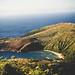 hawaii | 2011 by michelle | une-deux senses