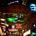Small photo of Signs (Tsimi Sha Tsui)