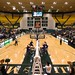 8/52 - Georgia State at William & Mary by mrbrkly