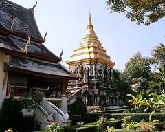 20101122_1971 Wat Chiang Man, วัดชียงมั่น