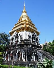 20101122_1979 Wat Chiang Man, วัดชียงมั่น