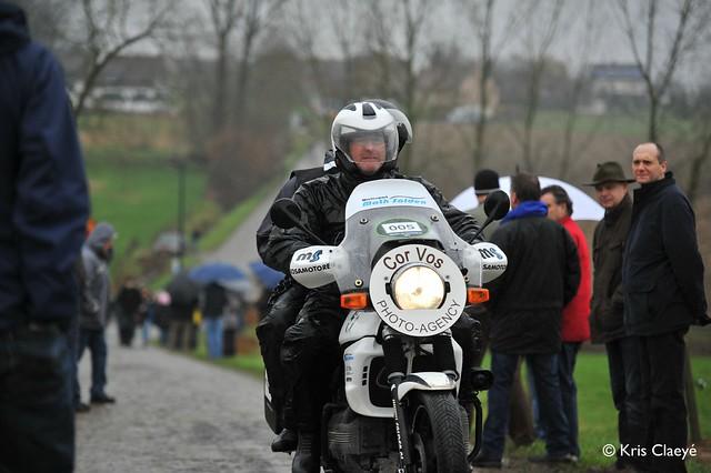 Omloop Het nieuwsblad 26/02/2011