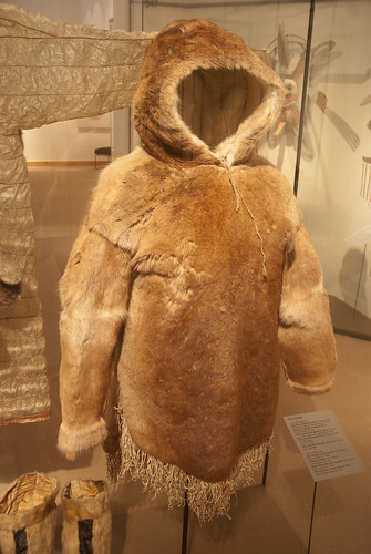 Eskimo Definition
