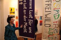eSeL_frauenkampfe_volkskundemuseum-0961.jpg