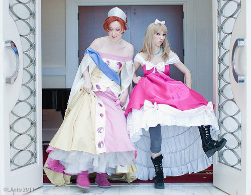 Katsucon Princesses-4