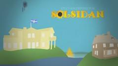 Skandia_SOLSIDAN_SPONSOR_VIT