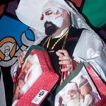 Mister Sister Mardi Gras 2011 017