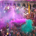 Festival of Colours, Holi, India
