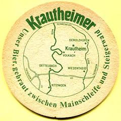 Franconia And The German Danube