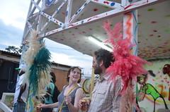 IOM-Carnival2011 024