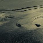 Talisker Sand