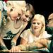 Tattoo World Strasbourg J1 by gnikoner