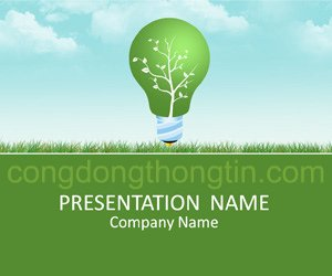 theme powerpoint theme cho powerpoint 2003 template powerpoint đẹp free template powerpoint 2003 đẹp template tai powerpoint mien phi tai powerpoint 2003 mien phi tải phần mềm powerpoint 2003 miễn phí tải nền powerpoint đẹp tải hình nền powerpoint mien phi cho may tinh tải hình nền powerpoint miễn phí tải chương trình powerpoint miễn phí powerpoint phông nền powerpoint đẹp nền powerpoint pot hinh nen powerpoint dep nhat download theme powerpoint download template powerpoint download template dep download powerpoint mien phi download hình nền powerpoint các giao diện powerpoint đẹp