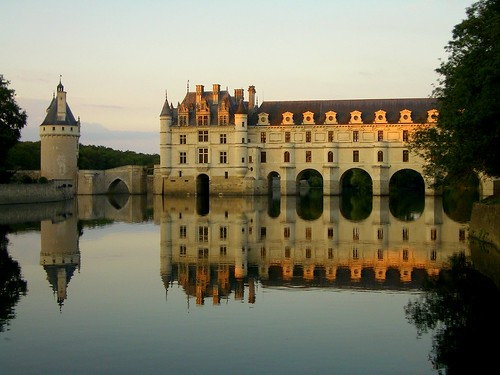 world sunset france reflection castle heritage de evening la site frankreich day unescoworldheritagesite unesco worldheritagesite clear list frankrijk chateau loire loirevalley francia unescoworldheritage sites worldheritage weltkulturerbe whs patrimoine chenonceaux humanidad patrimonio worldheritagelist welterbe kulturerbe patrimoniomundial patrimoniodelahumanidad heritagesite unescowhs ph330 patrimoinemondial werelderfgoed världsarv ユネスコ imgp2539 heritagelist werelderfgoedlijst verdensarven אונסקו يونسكو юнеско ουνεσκο 유네스코 patriomonio stunningphotogpin