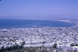 Beirut
