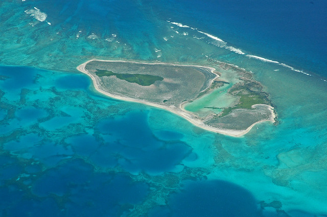 Atoll definition/meaning | 500 x 333 jpeg 138kB