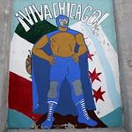 viva chicago!