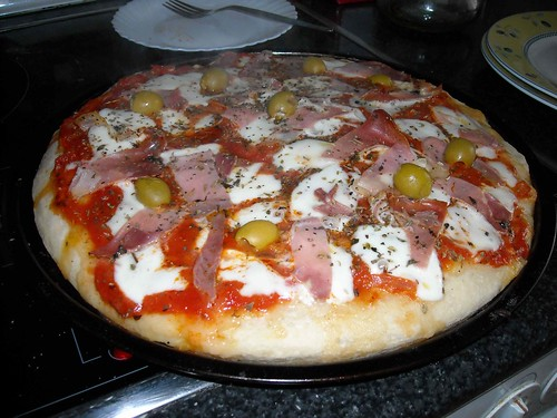 pizzas_2011_002
