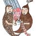 Beardfunctionality by brooke noelle
