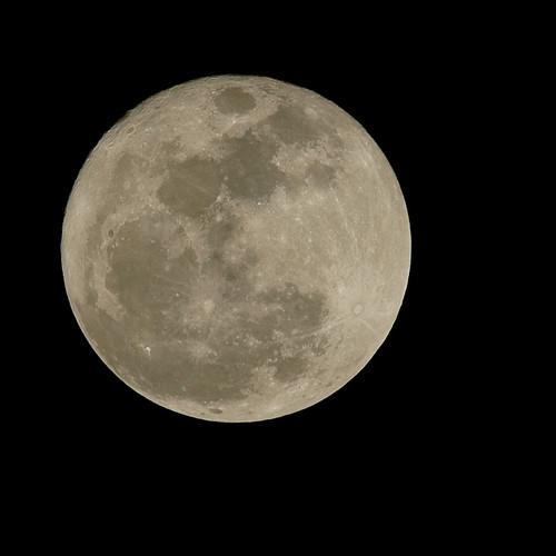 3 19 11 Super Moon-4648