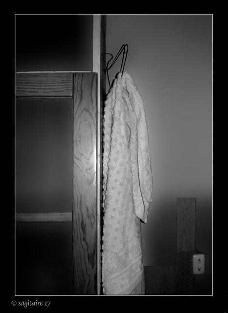 7.007.2 - Fantasmas del pasado.