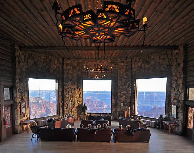 Grand Canyon Lodge North Rim 0093 Flickr Photo Sharing