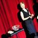spectacle la hune st benoit 2011