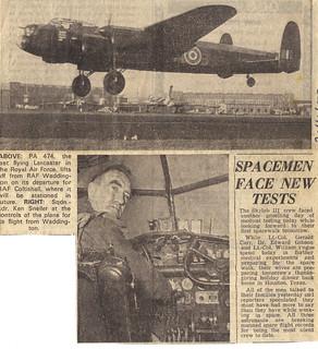 1973 11 02_Lancaster