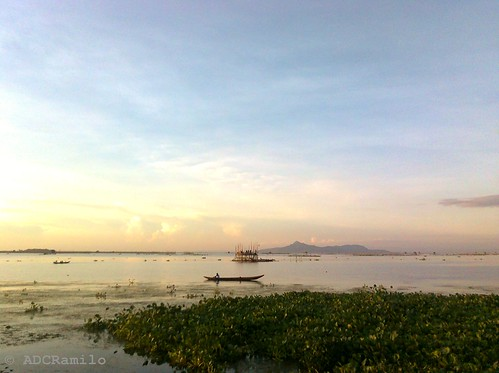 philippines laguna losbanos lagunalake