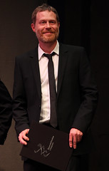 eSeL_OesterrFilmpreis2010-4264.jpg