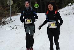 Snowtrail Chabanon 2011 (314)