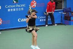 soft tennis, individual sports, tennis, sports, tennis player, ball game, racquet sport,