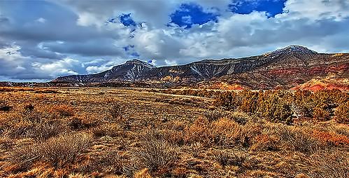 landscapephotography palisadescolorado jeremybrownphotography