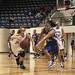 Basketball1_MG_4715