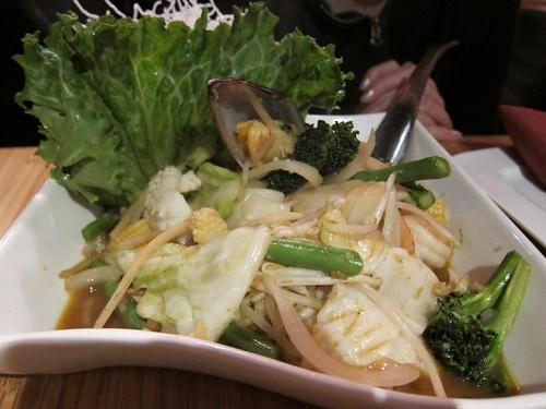 Thai food IMG_4873
