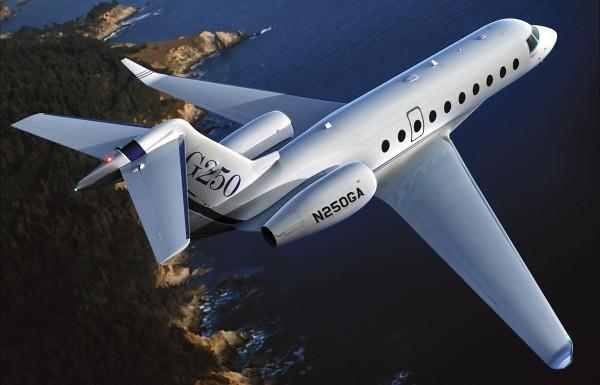 飞机 500_321