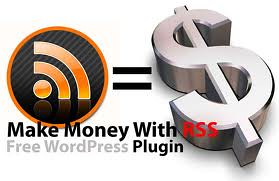 make money rss