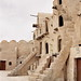 2002 Berber Grain Storage in Tatooine  on film3