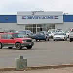 Colorado Department Of Revenue Motor Vehicle Division