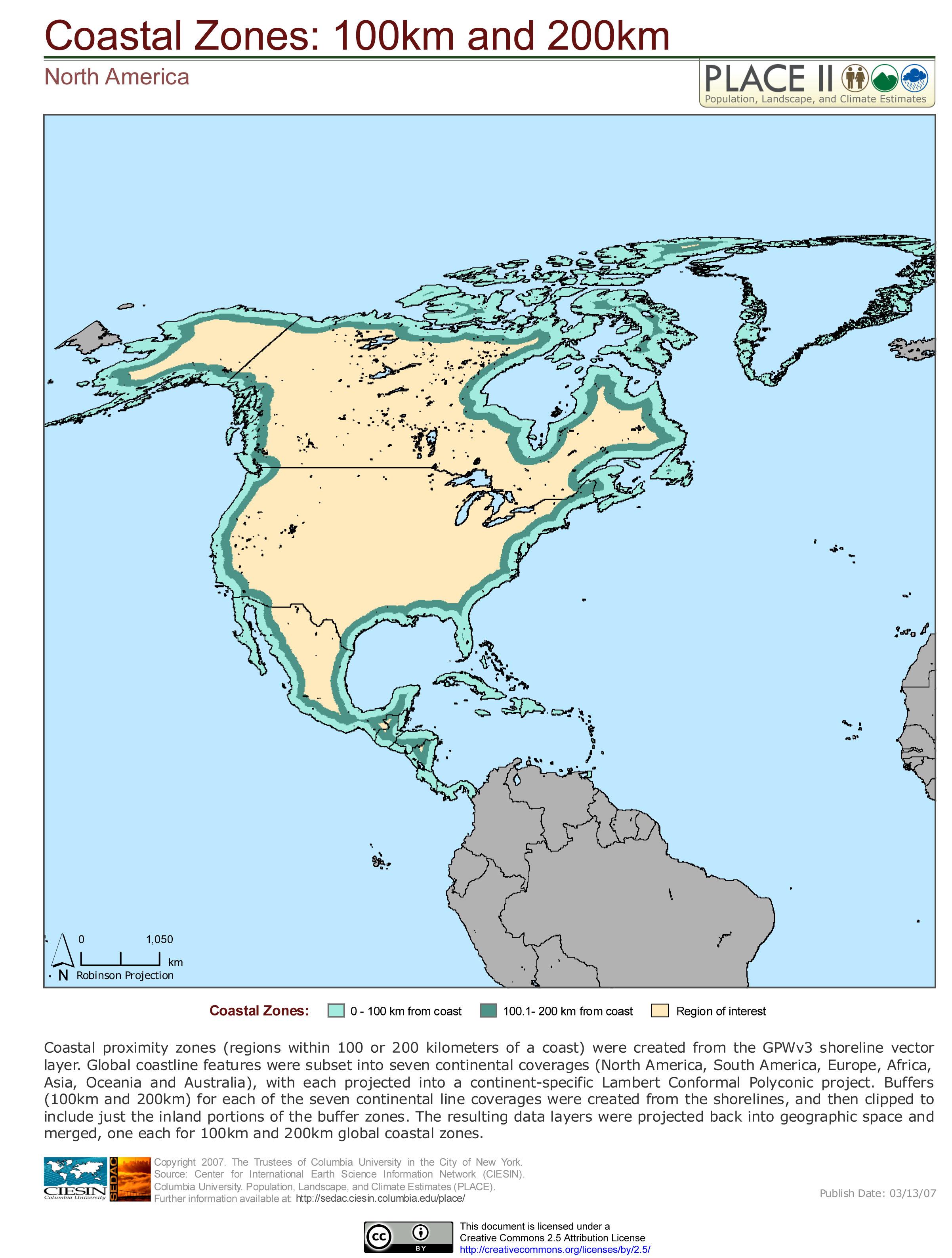 Braydee-maps by Kimber Stevens