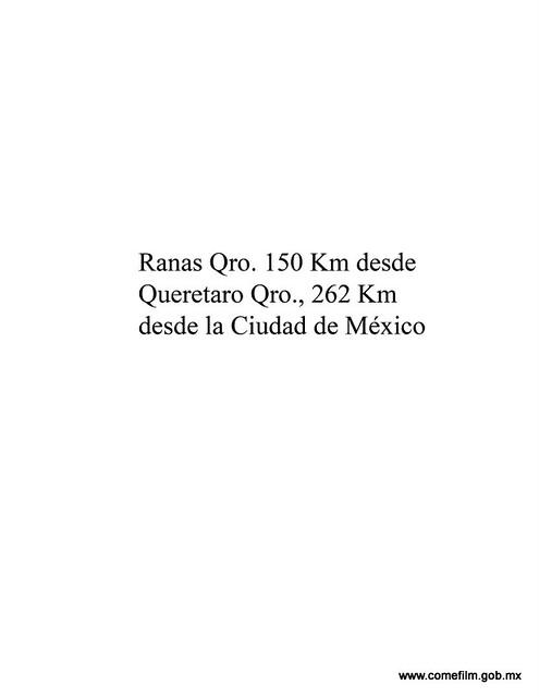 Queretaro_Sitio Arq Ranas (8)